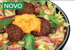 Salada Veg