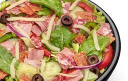 Salada B.M.T.® Italiano