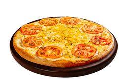 Pizza Grande -  8 Fatias