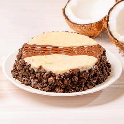 Mini Torta de Prestigio - 600g