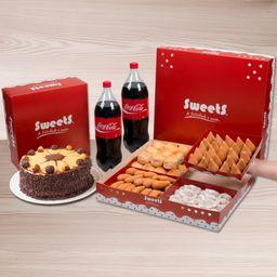 Kit Festa Sweets 1