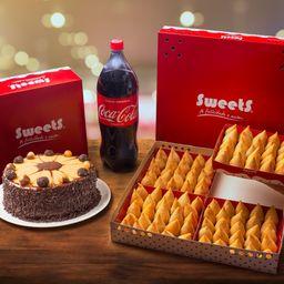 Kit Fun Sweets