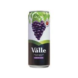 Del Valle Uva 350ml