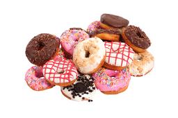 Fatz Donuts