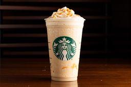 Frappuccino Ultra Caramelo