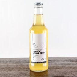 Honey Lemon Drop