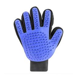 Chalesco Luva Removedora Pelos Clean Glove Cães