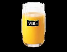 Del Valle Lar 400ML