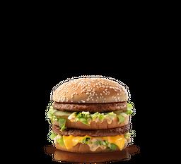 Sanduiche Big Mac