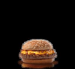 Sanduiche Cheddar McMelt