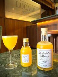 La Nostra Mimosa - 150ml ou 375ml