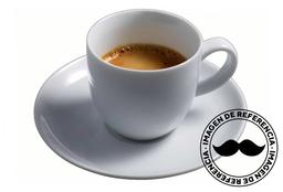 Espresso Naked 60ml