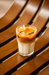 Iced Latte 200ml