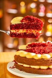 Torta - Fatia