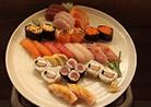 30 Peças Clássicas - Ueda
