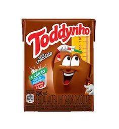 Toddyinho 200ml