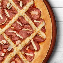Pizza Calábria - Grande