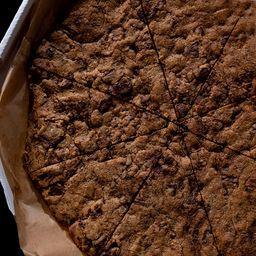 Cookie Pie - 30cm