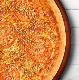 Pizza Novos Sabores - Grande