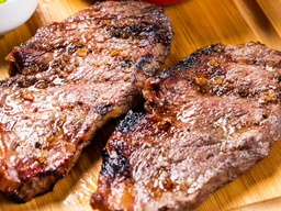 Picanha simples