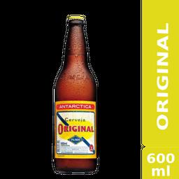 Antarctica Original 8600ml