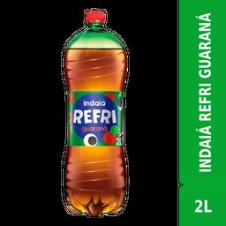 Indaiá Guaraná 2L