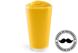 Suco de Abacaxi 400ml