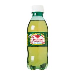 Refrigerante Guaraná 237 mL Pet