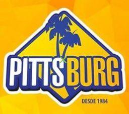 Pitts Natureba