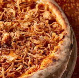 Pizza Cipolla - 35 cm