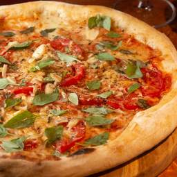 Pizza Favorita - 35 cm