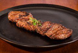 Carva Steak Angus - Serve Um
