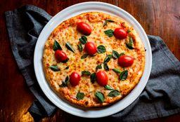 Pizza Salgada - Gigante