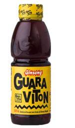 GUARAVITON NATURAL 500ML