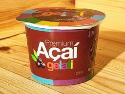 Açai Premium 120ml