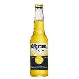 Cerveja Coronita