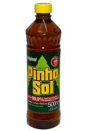 Pinho sol 500ml