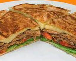Beirute de Carne