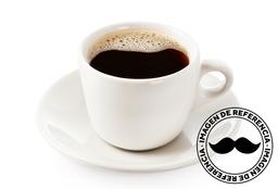 Café Gourmet Piatã Premium
