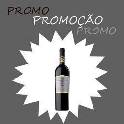 Vinho Tinto Borgo Imperiale Primitivo Puglia - 750ml - 281607