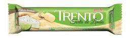 Trento torta Limão