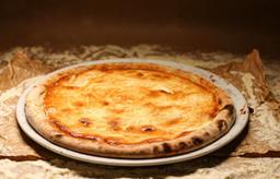 Pizzas Especiais - Individual 25cm