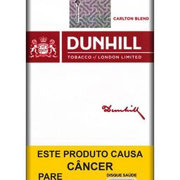 3 Cigarros Dunhill