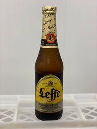 Cerveja Leffe