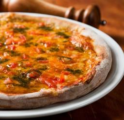 2x1 Pizza Pizza Eccellente Grande (35cm)