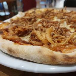 2x1 Pizza Cipolla Grande (35 cm)