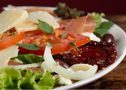 Salada Eccellenza