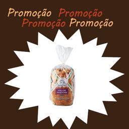 PÃO DE PANETONE - 332774