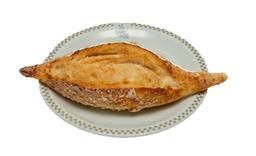 Pão De Tapioca - Unidade