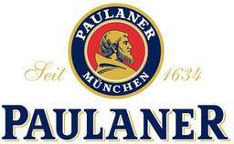 Paulaner Weizenbier 1L